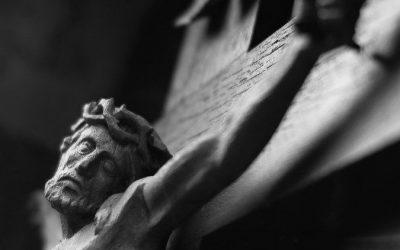 11 ЛЮТОГО – ВСЕСВІТНІЙ ДЕНЬ ХВОРОГО. ПОСЛАННЯ ПАПИ З НАГОДИ XXVIII ВСЕСВІТНЬОГО ДНЯ ХВОРОГО