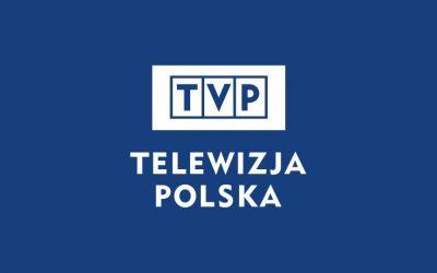 Запрошуємо взяти участь у недільній Службі Божій на каналі TVP KULTURA Польського Телебачення (05.04.2020, 9.00)