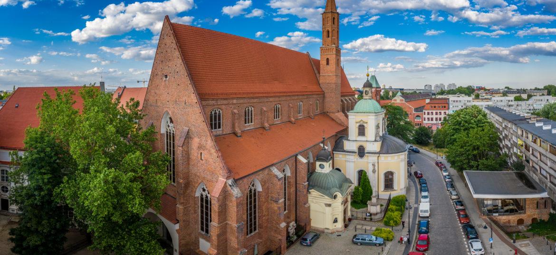 katedra4