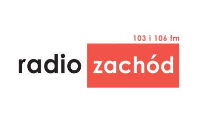 Aудіозапис реколекційних наук з Зеленої Гори з 29 березня, 5 та 12 квітня 2020 року – Radio Zachód