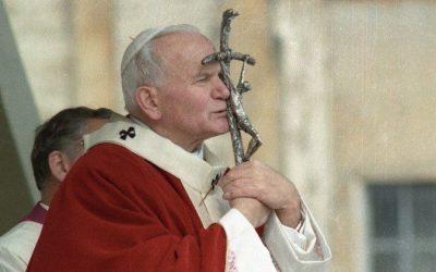 25-річчя Енцикліки «Щоб усі були одно»: між пророцтвом та протистояннями