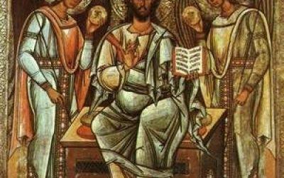 28 ЧЕРВНЯ – III НЕДІЛЯ ПІСЛЯ ЗІСЛАННЯ СВЯТОГО ДУХА