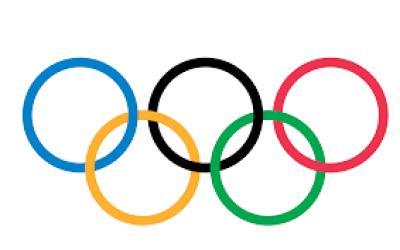 Grekokatoliczka z Kanady mistrzynią olimpijską w wioślarstwie