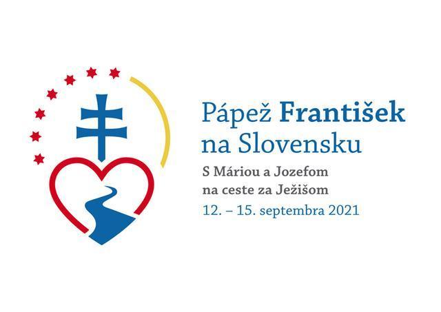 Пряма трансляція Греко-Католицької Божественної Літургії з Папою Франциском з Пряшева